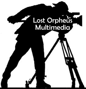 Lost Orpheus Multimedia_modificato-2