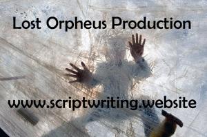 Logo Lost Orpheus_modificato-3