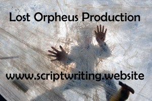 Logo Lost Orpheus_modificato-3