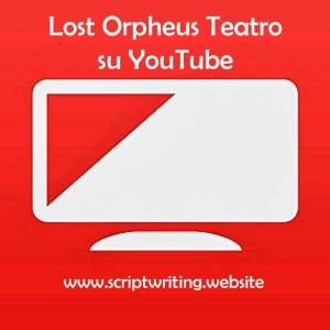 Logo su YouTube_modificato-2