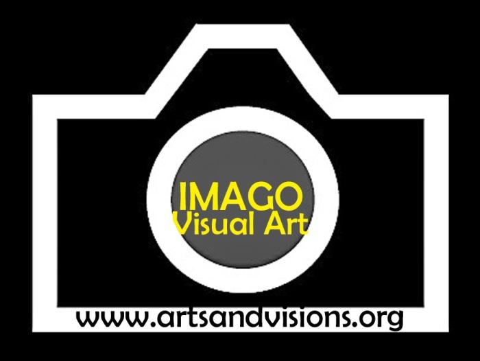 logo-imago-viasual-art