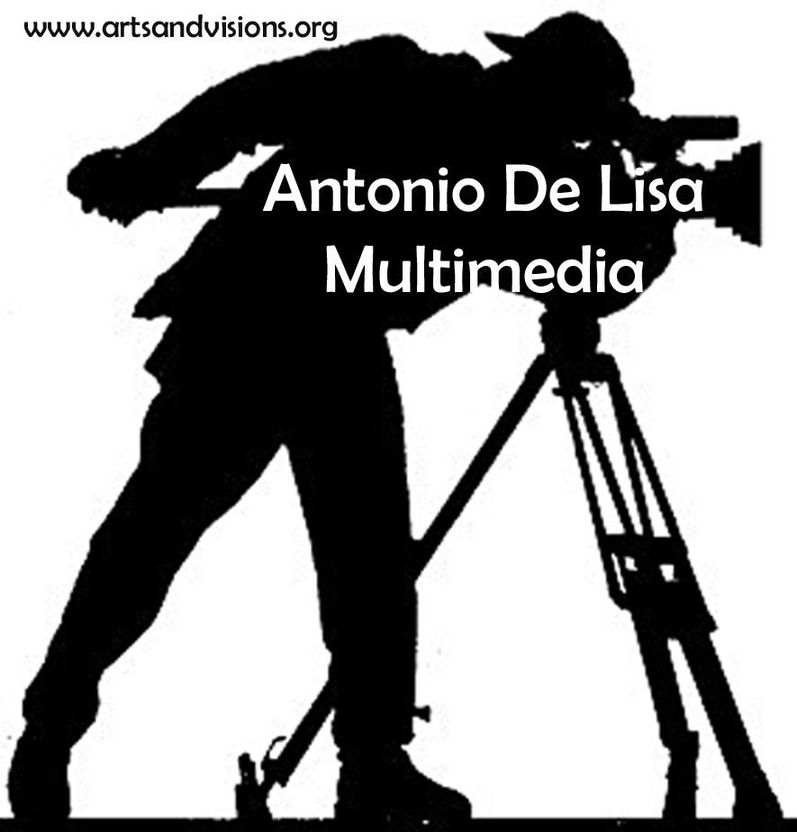 antonio-de-lisa-multimedia