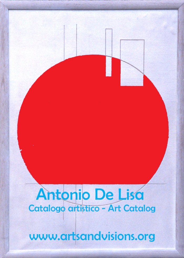 logo-antonio-de-lisa-art-catalog
