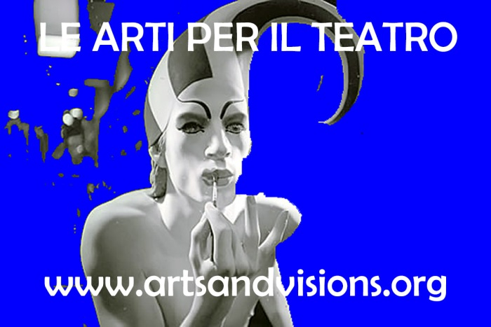 logo-arti-per-il-teatro