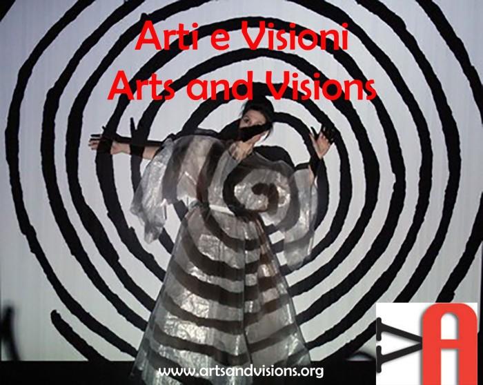 logo-arts-and-visions-uno