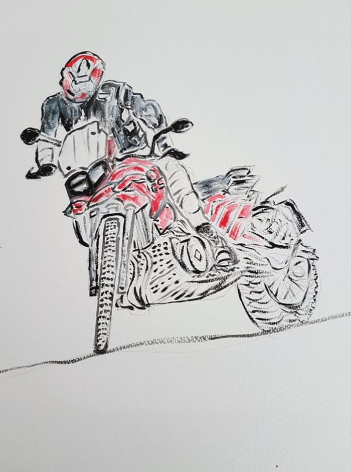 Questa immagine ha l'attributo alt vuoto; il nome del file è motocross-1.jpg